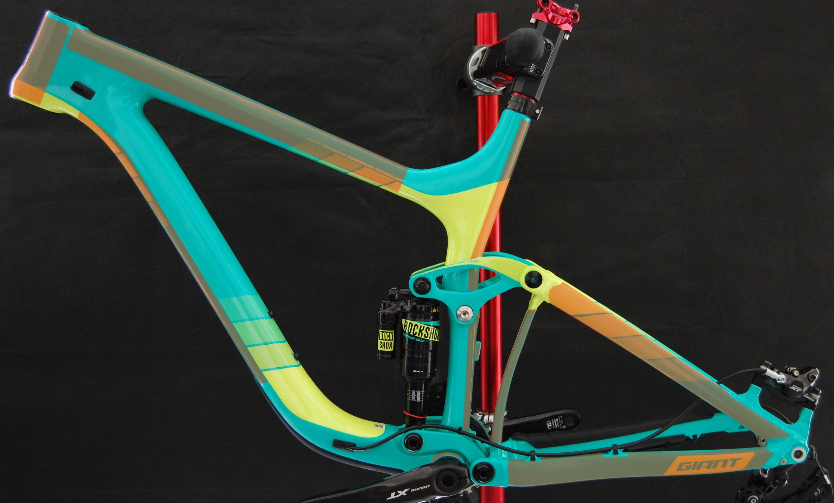 Giant – easy-frame.com | bike-lackschutzfolie