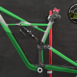 easy-frame com | bike-lackschutzfolie – Schütze dein bestes Stück