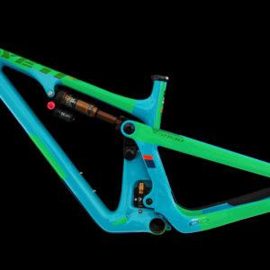 Yeti – easy-frame com | bike-lackschutzfolie