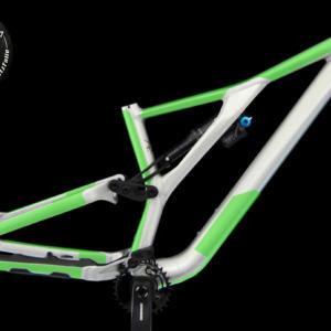 Specialized – easy-frame com   bike-lackschutzfolie